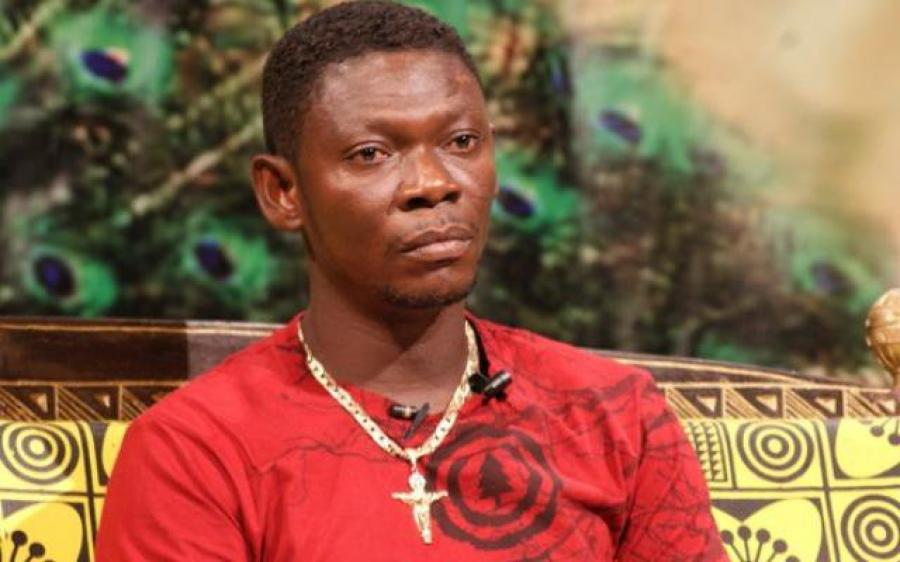 Movie Industry Needs POP - Agya Koo