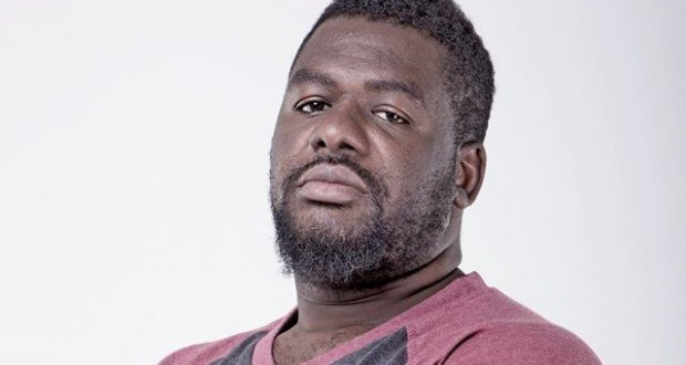 Bulldog To Be Discharged Over Alleged Murder of Fennec Okyere