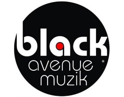 Black Avenue Muzik Unveils New Artists