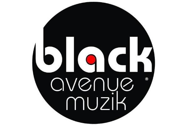 Black Avenue Muzik signs 5 new artistes