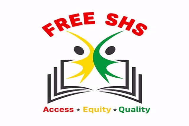 Don't Collapse Private Schools- IFEST boss To Gov't