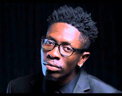 Some Ghanaian Musicians Produce Khebab and Kelewele Music - Shatta Wale