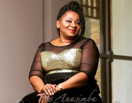 Actress Vivienne Achor to be honored in New York City