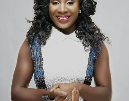 Don't Rush Into Birth Immediately After Marriage-Naa Ashorkor