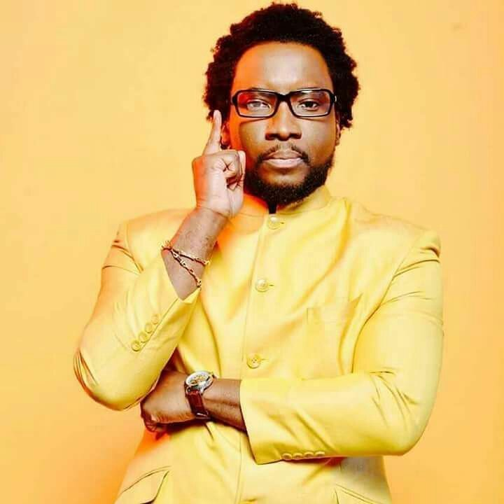 Sonnie Badu Speaks On 'One Corner' Song