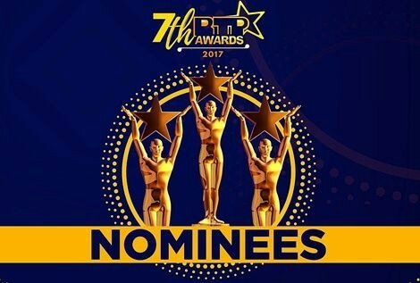 2017 RTP Awards Nominations List Unveiled