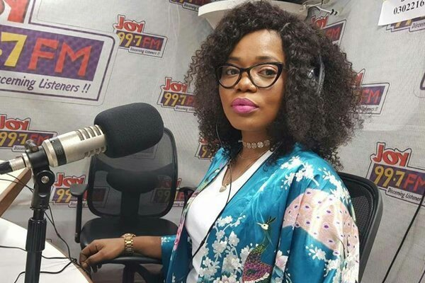 I Don't Date Young Guys-Mzbel