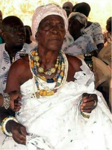 Akem Abuakwa To Honour 'Longest Serving Queen Mother'