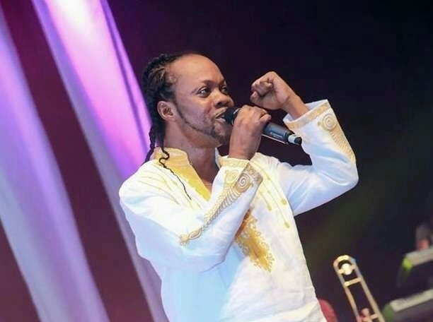 Daddy Lumba Turns 53Years Today