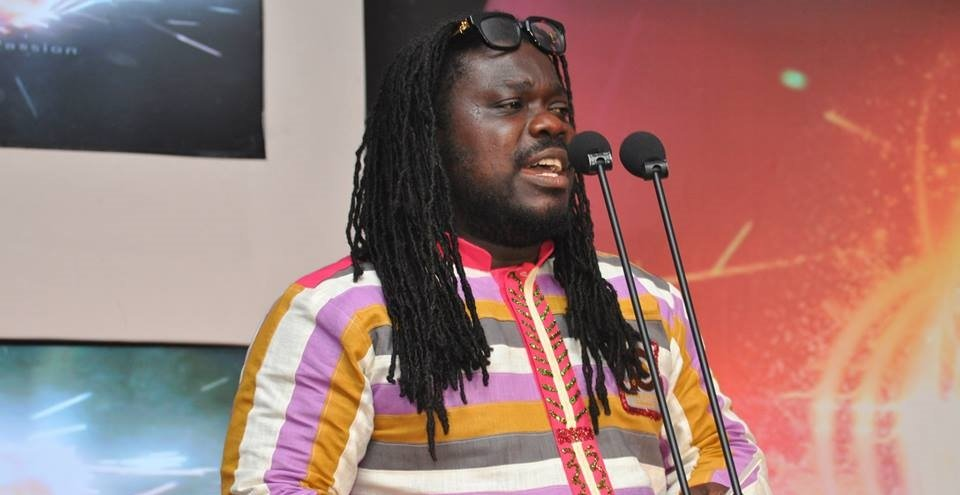 There Is No Unity In The Music Industry - Obour