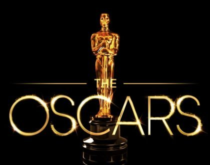 Ghana Will Not Be Represented At 2018 Oscars