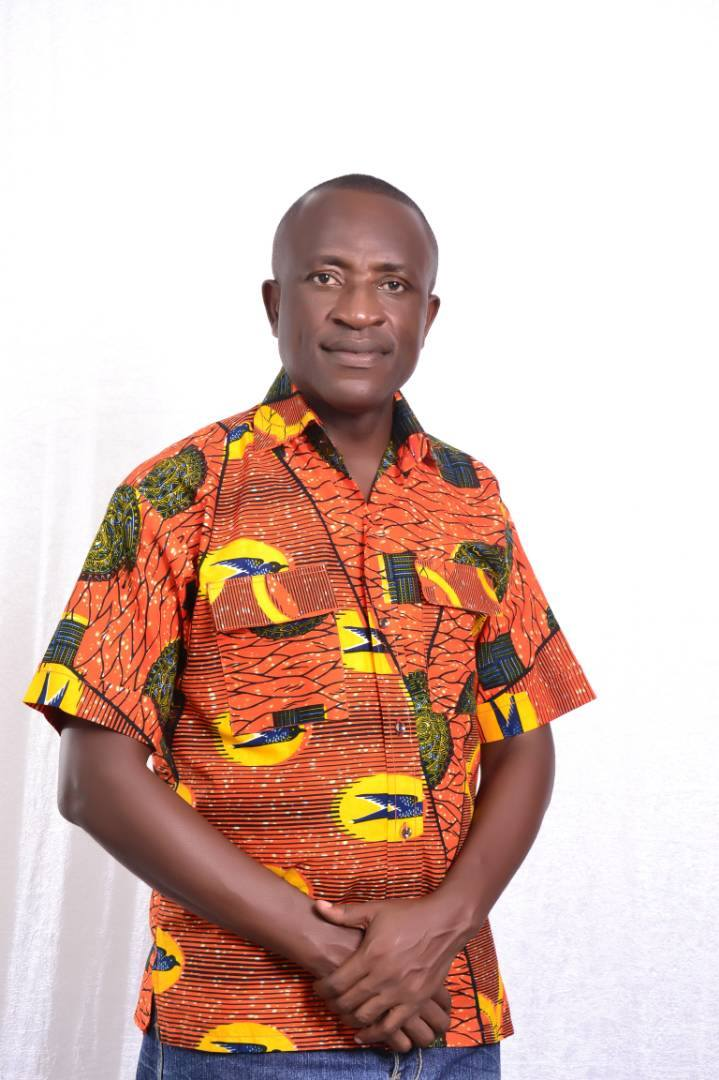 Ghanaian Actors Are Jobless -