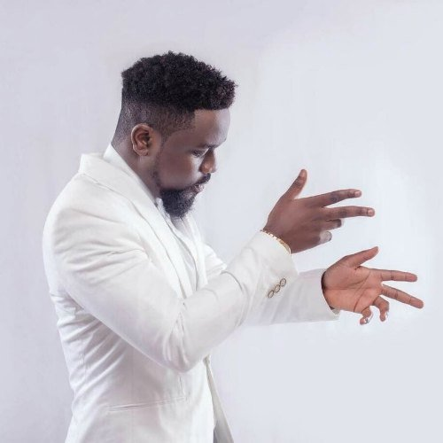Sarkodie Makes A Shocking Revelation Of Something He Has Mastered Over The Years As A Rapper