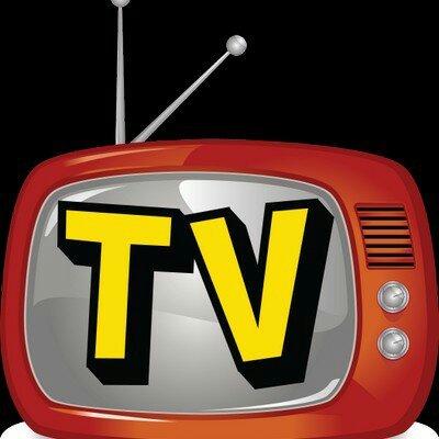 Audit Of TV Stations By NCA Begins