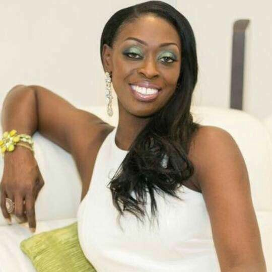 London Police Investigating Sexual Assault Against UK-Based Ghanaian Gender Activist