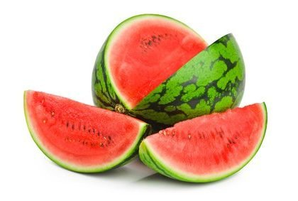 7 Awesome Ways To Use Watermelon