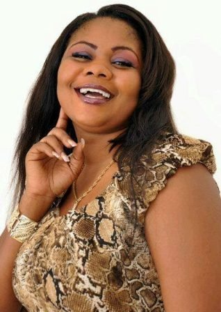 Nankaba Church Fumed At Gifty Osei Over Her New Song