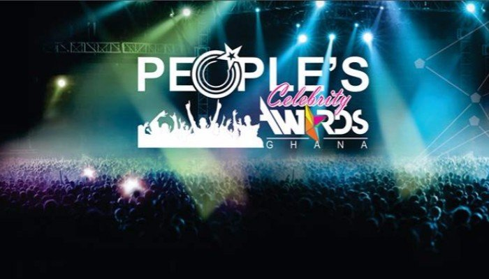 2017 People's Celebrity Awards Nominees List Out; Event Slated For Dec,30