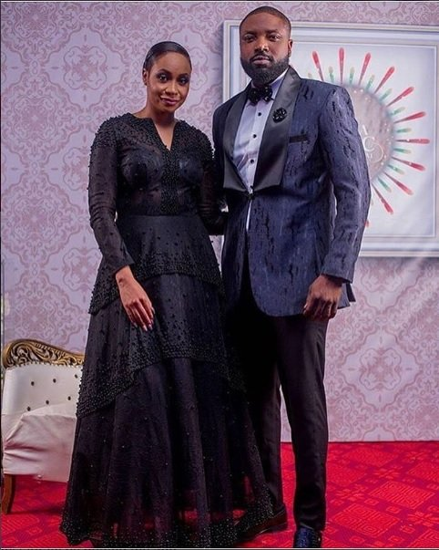 My Marriage Is No One's Business - Elikem About Marriage