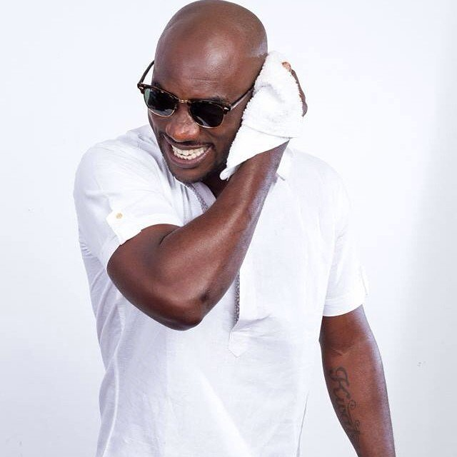Music Industry Lacks Creativity - Kwabena Kwabena