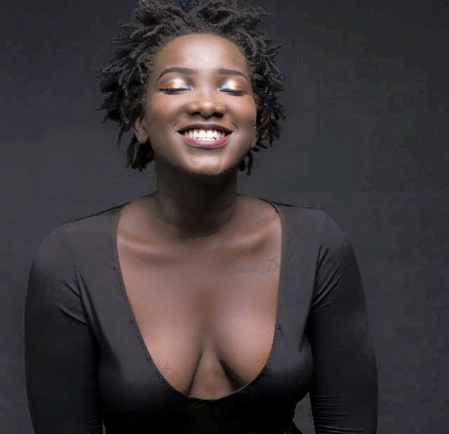 Ebony Charges Ghc 30,000 For A Feature, Not Ghc 7,000 — Bullet Hits Back At Zigi