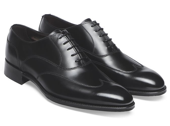 Must Have Shoes For Men