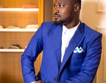 Funny Face Ranked 2017 Most Influential Comedian On Social Media