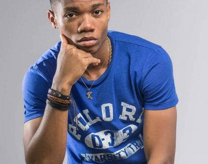 I Love Dating Older Women - KiDi
