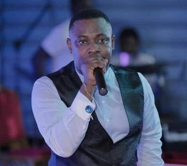 2019 Prophecies: This Is Not A Good Year For Kidi, Kuami Eugene and Kwesi Arthur - Prophet Gaisie