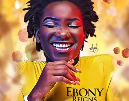 Ebony To Be Honoured With A Concert
