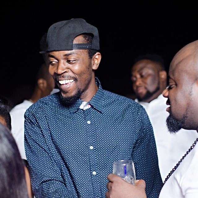 Image result for kwaw kese