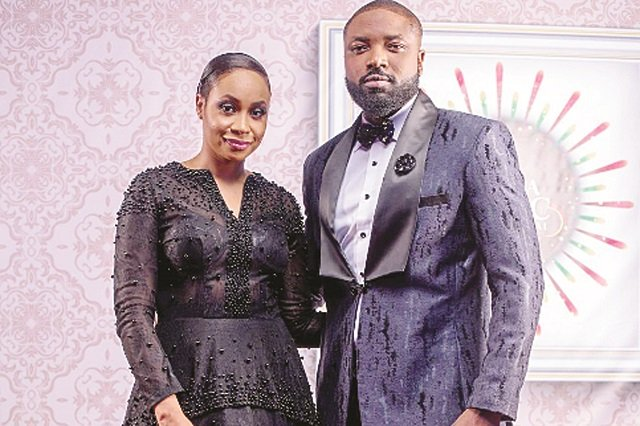 Image result for elikem and pokello