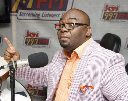 I Once Dated 17 Girls At The Same Time - Rev. Azigiza Reveals