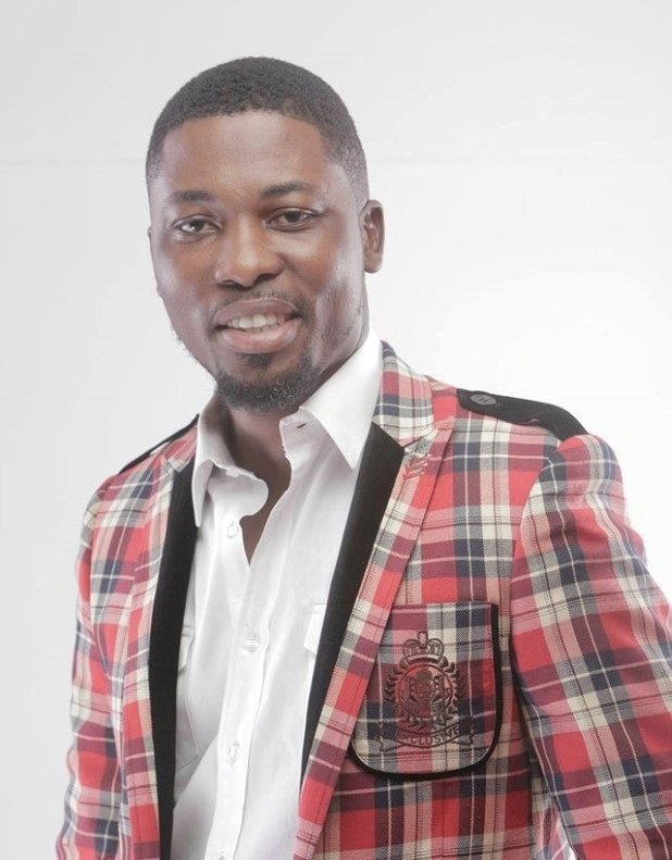 What They Did To Stonebwoy Was Unacceptable — Kwame A Plus