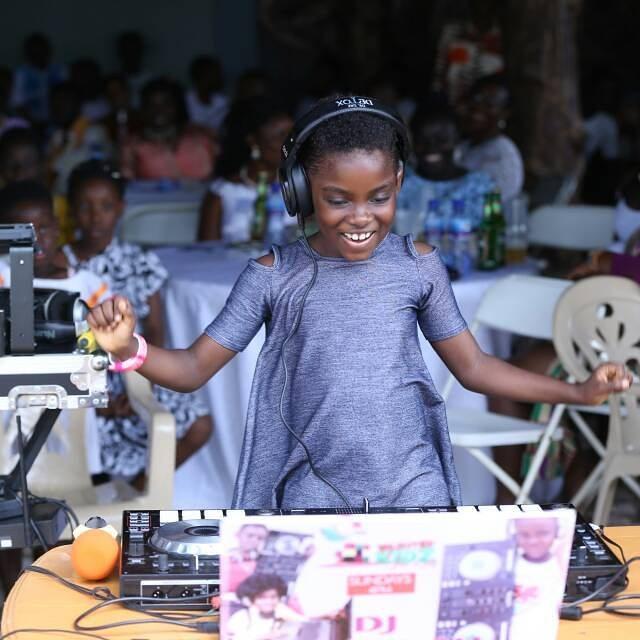 """Résultat de recherche d'images pour """"DJ switch"""""""