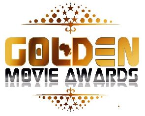 Full List Of Winners At 2018 Golden Movie Awards Africa