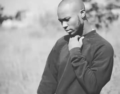 Huawei To Award King Promise, Other VGMA Nominees Despite Their Lose