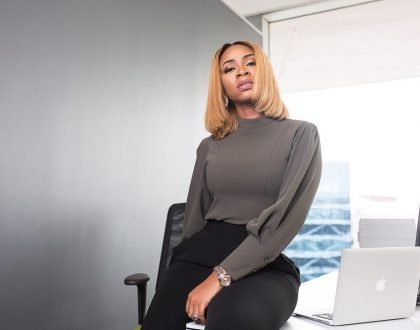 """Just Work Together"" – Shatta Michy Reacts To Sarkodie's Diss To Shatta Wale"