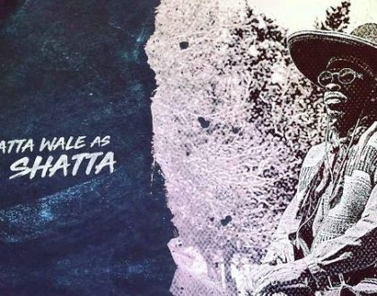 Shatta Wale Sets Social Media Ablaze With Ultramodern 'Gringo' Video
