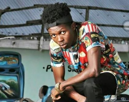 Getting Hit Songs Don't Make You Relevant – Rapper Strongman