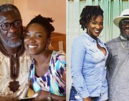Declare Every 16th February As 'Ebony Jollof Day' - Ebony's Father Appeals