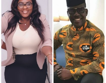 AJ Sarpong And Johnnie Hughes To Host VGMA Red Carpet