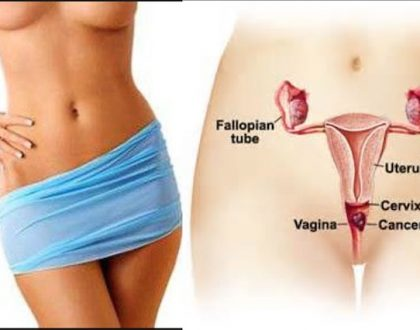 Health Alert: Stop The Use Of Vaginal Tightening Creams, They Will Make You Infertile – Gynecologists Warns