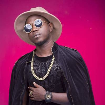 I Prefer Making My Family Life Private - Flowking Stone