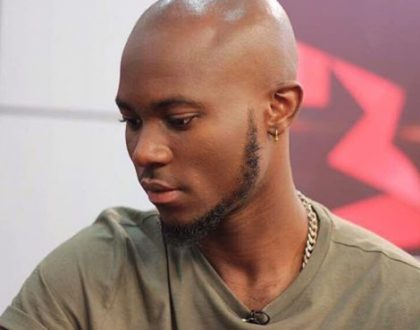 I Never Imagined Collaborating With Sarkodie, Mugeez – King Promise