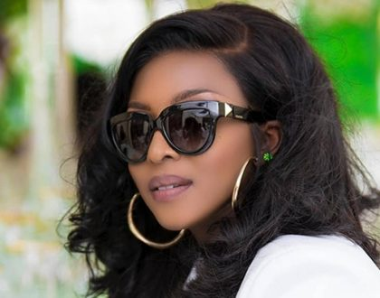 Criss Waddle Can Afford To Buy Me A Car – Yvonne Okoro Reacts To Rumours