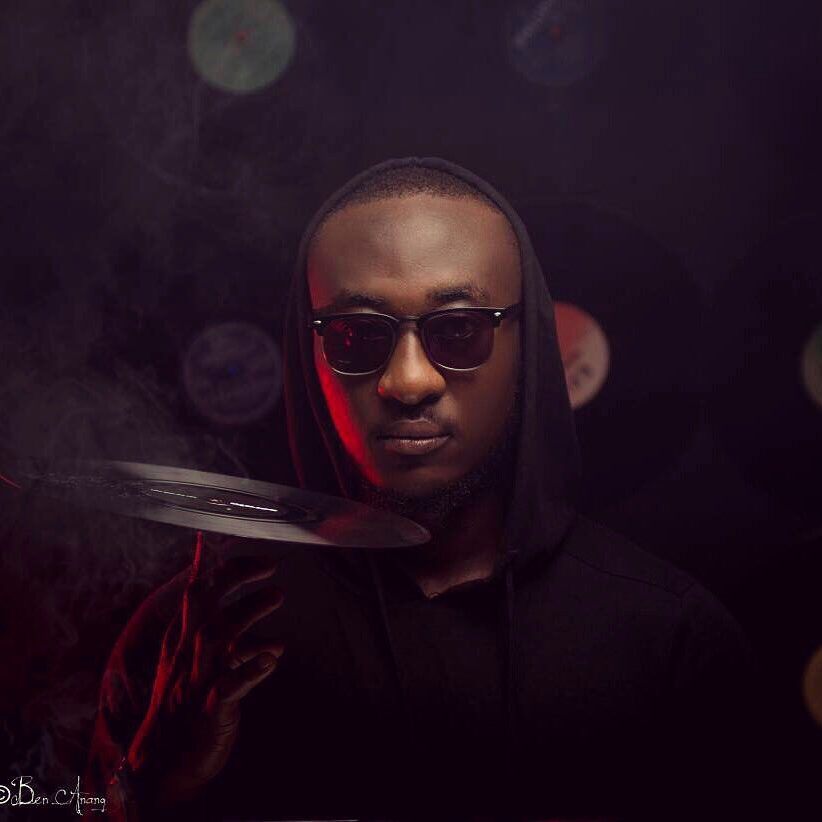 Someone In The Industry Wants Me Dead - DJ Vyrusky