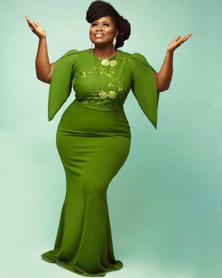 Let's Stop Following Our Leaders Blindly – Lydia Forson