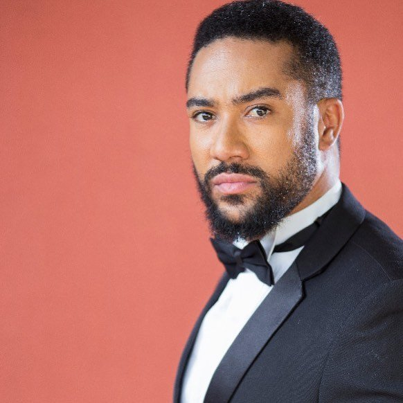 Don't Date A Man Who Doesn't Have A Relationship With Jesus - Majid Advises Ladies