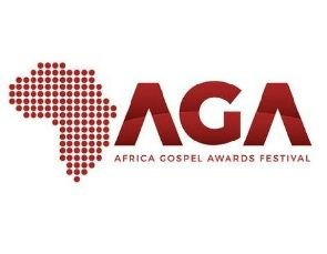 Africa Gospel Awards Festival To Be Launched On July 7
